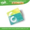 rfid blank business plastic smart card printed