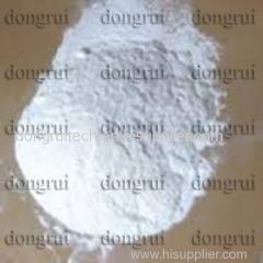 Nandrolone Decanoate Deca vendas (@) dongruitech.com