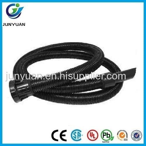 PVC Flexible Conduit Plastic Flexible Pipe Washing Machine Hose