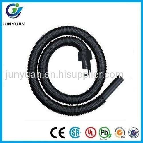 Specialized Flexible Plastic PVC Conduit Pipe