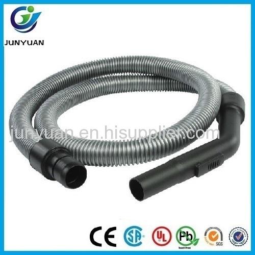 Washing machine connector PE hose Corrugated hose