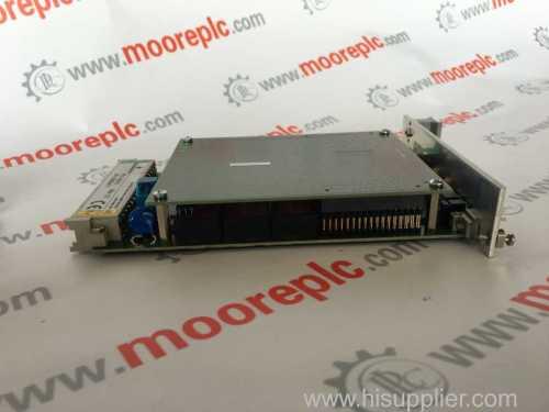 DeltaV/EMERSON KJ3204X1-BA1 12P3275X022 MODULE OUT CARD 32CHANNEL 24VDC