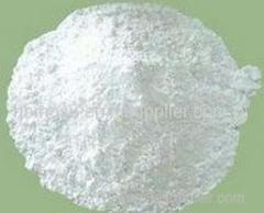Le 4-chloro-3-pyridinesulfonamide à haute pureté
