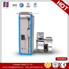 ASTM D2256 Automatic Single Yarn Strength Tester Of Wool
