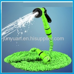high pressure hose/irrigation hose/expandable magic hose