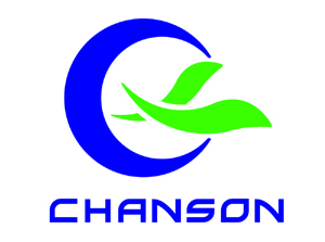Shenzhen Chanson Intelligent Technology Co.,Ltd