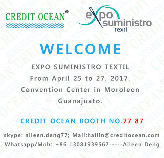EXPO SUMINISTRO TEXTIL