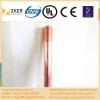 copper weld steel electrode