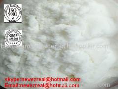 Ibutamoren Mesylate MK-677 high purity 99% Medical Use Peptides high purity 99% powder