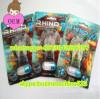 3D rhino 7 sex enhaner capsules
