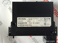 AMCI SD17060B-25 DRIVE High efficiency application