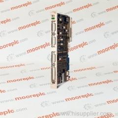 BOSCH 1070080132-103 PLC MODULE COM-E Weight: 20.00 lbs