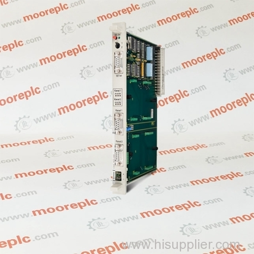 BOSCH BM-DP12 1070075887-304 BUSSMASTER MODULE BM-DP 12