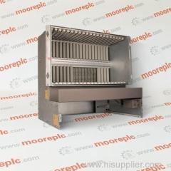 BOSCH WV60-RGC2 PC BOARD DRIVE CARD 24V 55VA MAX