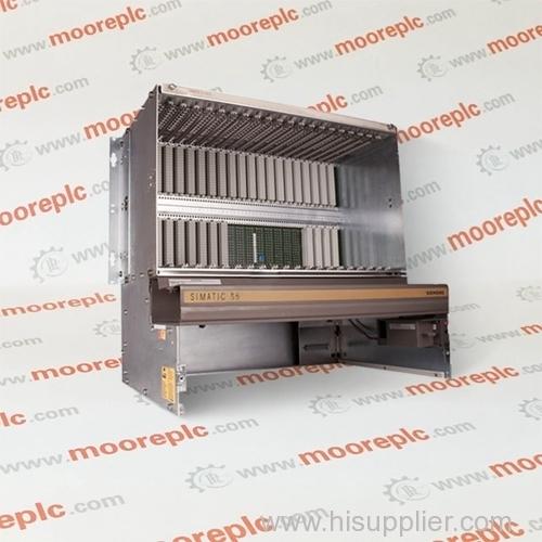 BOSCH WV45-RGC2 0811405119 0 811 405 119 VALVE AMPLIFIER CARD