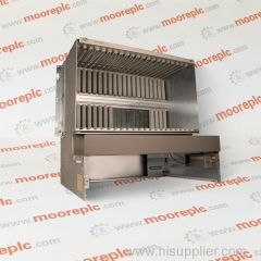 BOSCH 8DO R 8DOR 1070080680 I/O MODULE W/8 RELAY CONTACTS 2AMP