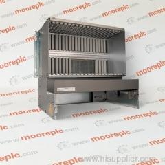 BOSCH KM 3300-T 054915-103 KM3300 SERVO CAPACITOR MODULE