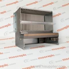 CNT204 Hergestellt von BACHMANN ELECTRONIC Gewicht: 0.58 lbs