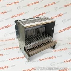 EM203 Vervaardigd door BACHMANN ELECTRONIC Gewicht: 0,55 lbs