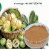 Natural Weight Loss Garcinia Combogia Hydroxycitric Acid