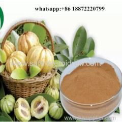 Garcinia Combogia Slimming Raw Plant Extract Fat Burning