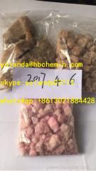bkivp bk BK CAS:8492312-32-2 bk bk bk bk bk