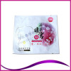 Body comfort menstrual cramp relieve patch Woman womb patch