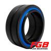 FGB GE 70ES-2RS bearing 70x105x49mm ge series radial spherical plain bearing GE70 ES-2LS joint bearing