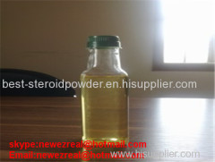 Boldenone Undecylenate cas:13103-34-9 Free sample orders for raw steroid powder