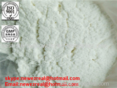 Meethenolone Acetate cas:434-05-9 Free sample orders for raw steroid powder