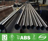 Sanitary Erw Stainless Steel Pipe