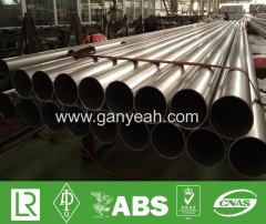 316 Stainless Steel Pipe Dimensions Sanitary