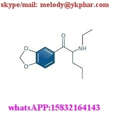 Bk-Ethyl-K bk-Ethyl-K bk-Ethyl-K bk-Ethyl-K bk-Ethyl-K bk-Ethyl-K BK-ETHYL-K BK-ETHYL-K BKETHYLK BKETHYLK bkethylk bk
