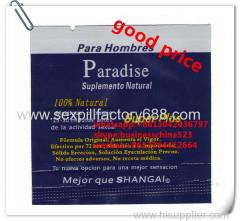 para hombres paradise suplemento super plus sexual capsules penis harder pill