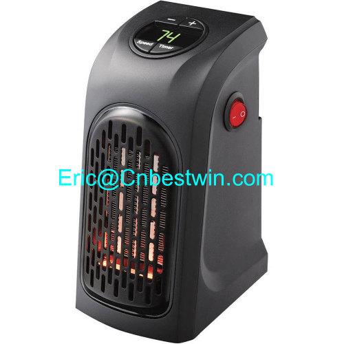 Handy Heater AS SEEN ON TV/2017 AS SEEN ON TV HANDY HEATER/HANDY HEATER NEW DESIGN FACTORY