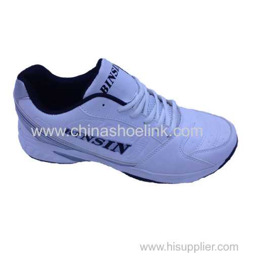 New Fashion Colorful Men Sneaker Sport Casual Shoes Supplier