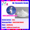 Active Pharmaceutical ingredients Sodium Hyaluronate