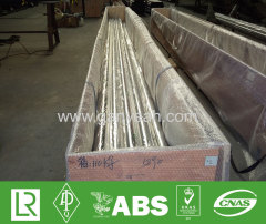 304 316 Stainless Steel Bright Annealing Pipe&Tubing