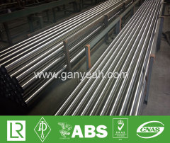 18.8 Stainless Steel Sanitary Tubing