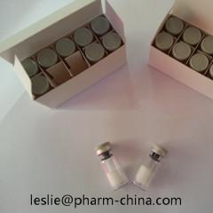 Gonadorelin Peptide To Keep Energy