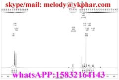 2'-Oxo-PCM (HCL) 2OxoPCM 2-Oxo-PCM 2-Oxo-PCM2-Oxo-PCM 2oxopcm 2oxopcm2oxopcm 2oxopcm2'-Oxo-PCM (HCL) 2OxoPCM 2-Oxo-PCM 2