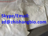 China best bk-ebdp u47700 fuf