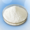 An bolic steroids Boldenone Propionate Steroid for bodybuilders Safely Pass Customs