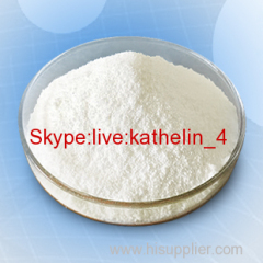 Ana bolic steroids Boldenone Propionate Steroid for bodybuilders Safely Pass Customs