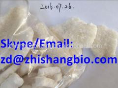 CEC crystal High quality CEC CEC