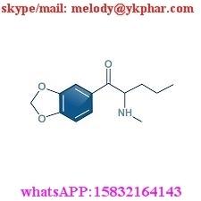 bk-EBDP Ephylone N-Ethylpentylone βk-Ethyl-K βk-EBDBKEBDP BKEBDP BKEBDP BK-EBDP bk-ebdp bk-edbp BK-EDBP BKEDBP bked