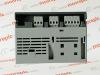 COMPAX-S CPX8541S/F4 Manufactured by PARKER PARKER FLUID CONNECTORS COMPAXS