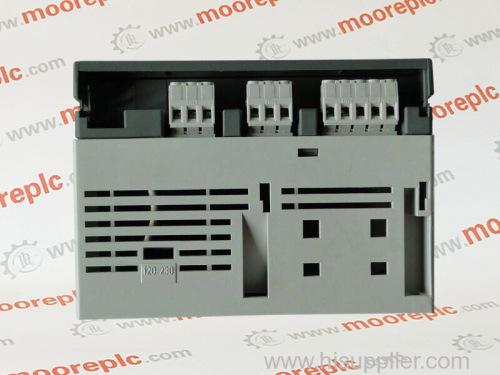 PARKER COMPAX-S CPX8541S/F4 DRIVE FLUID POWER DIVISION COMPAXS