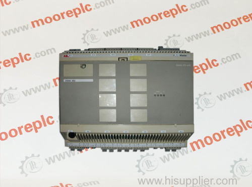 E+H FLOWTEC/319083-0200B New In Stock++FACTORY SEAL