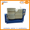 Deburring Machiner for Screw Pattern